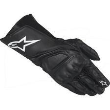 Alpinestars Sp-8 guante guantes L