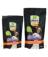 Oldtimer Granules 350g, 700g - Plant Magic Plus