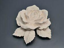 Decorative Plaster Pieces/Flower, 8 Flowers,Home Décor,Ceiling Design,Art Design