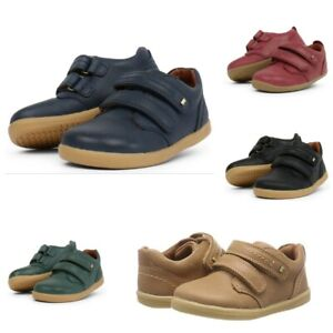 LAGERAUSFERKAUF !!! BOBUX Port  Unisex Children's Chelsea Boots