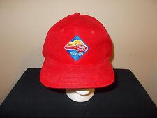 VTG-1990s Betty Crocker baking cooking products wool General Mills hat sku22