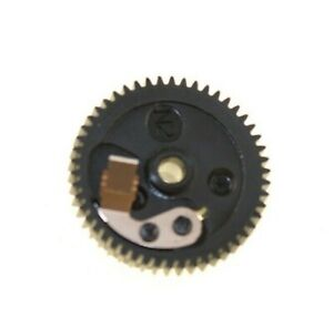 CY3-1612-000 CAM GEAR UNIT ASSEMBLY FOR CANON EOS 5D MARK II DSLR CAMERA
