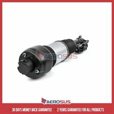 Mercedes E W211 Air Strut Front Left Airmatic with ADS