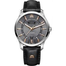 Reloj Maurice Lacroix Pontos PT6358-SS001-331-1