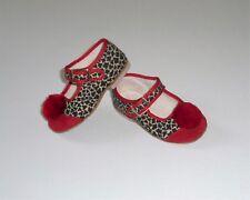 sweet Baby Schuhe Handmade in Switzerland Gr.20 Flexible Sohle NP89,- NEUw.