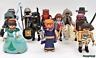 Playmobil 70139 Movie Figuren Serie 2 zum auswählen Neu und ungeöffnet Sealed