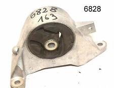 Motorhalter Motorlager (2) Cadillac BLS 1.9D