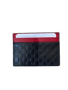 Gucci Wallet New With Box