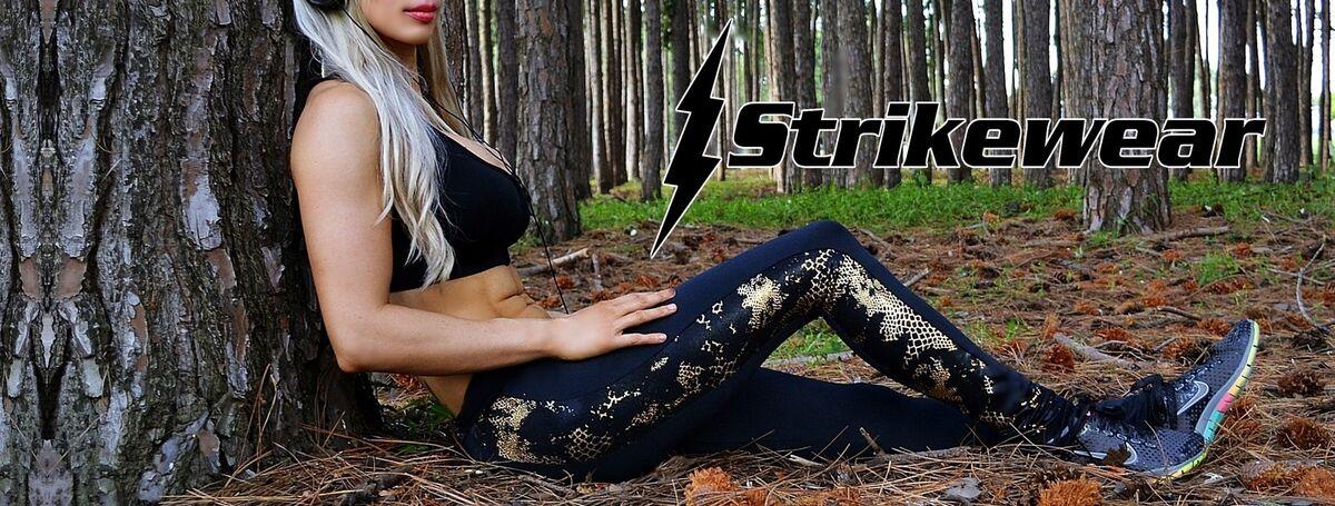 Strikewear