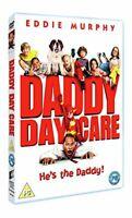 Daddy Day Care DVD (2010) Eddie Murphy