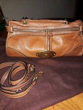 81476279c8c5 Taylor Bags   Handbags for Women