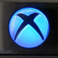 BLUE 5 LED MOD Kit XBOX 1 ONE Guide Button FREE S&H