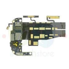 HTC Mytouch 4G Audio Power Volume Flex Cable Ribbon Replacement Membrane PART