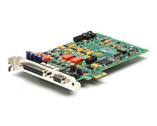 Lynx E-22 | PCI Express Card | Pro Audio LA