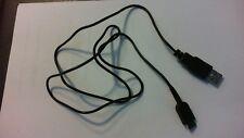 GAME BOY MICRO CAVO USB CARICA BATTERIA