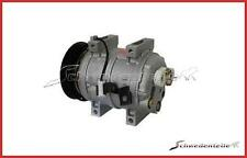 Air Conditioning Compressor Volvo S40 V40 S70 V70 C70