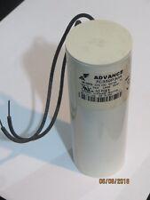 Advance Transformer 7C350P30R NSNP