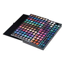 252 Farben Make-up Palette Lidschatten Make Up Eyeshadow Set AY