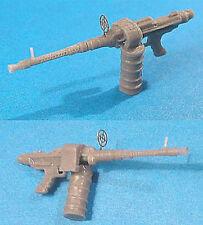 Rheinmetall-Borsig 13 mm German Machine Gun MG-131, 1/48 scale, Vector VDS48013