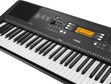 Yamaha PSR-EW300 Keyboard | 3 Jahre Garantie | Yamaha Händler s 1967 | 76 Tasten