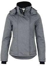 Altro giacche da donna taglia S grigio