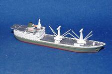 ALBATROS GB CARGO AUXILIARY 'HMS ST HELENA' 1/1250 MODEL SHIP
