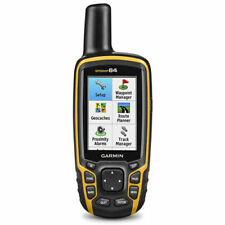 Garmin GPSMAP GPS Units