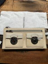 marc jacobs wallet purse