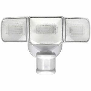Home Zone Motion Activated Security Light