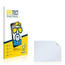 """Dell Latitude C810 (15"""") Display Schutz Folie Matt Entspiegelt"""