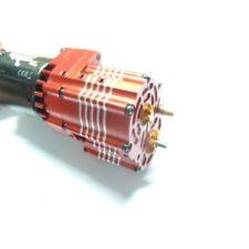 1/14 rc car truck for tamiya 2 speed shift Metal Transmission Planetary gear box