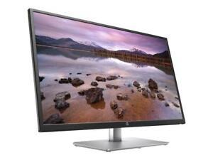 Monitor HP 32S 32Nch Display