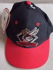 Vintage San Francisco Giants Looney Tunes Bugs Bunny BASEBALL Cap Hat Snapback
