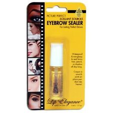 Eyebrow Sealer