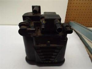 SPARK     2015 Fuel Vapor Canister 190603