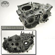Carter de Moteur Yamaha SR500 (48T)