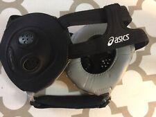 Asics Wrestling Headgear Ear Pads