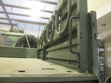Nos Rear Cargo Bed Grab Handle, for Fmtv Lmtv M1078 m1083