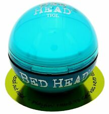 Tigi - Bed Head - Hard to Get Texturizing Paste 42g - 100% AUTHENTIC GUARANTEED