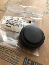 Honda NOS Lock Nut Cap CX500 GL1000 CX 500 GL 1000 90303-431-670