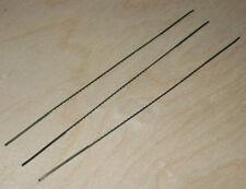 3 Dozen  Flying Dutchman Superior Puzzle Flying Dutchman Scroll Saw Blades