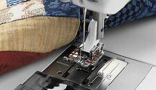 Quilter ¼ Piecing Foot Viking Husqvarna Sewing Machine 4123708-45 FREE SHIPPING!