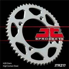 Piñón trasero JT Sprockets para motos Honda
