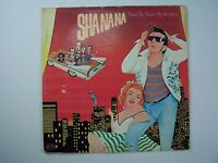 Sha Na Na - From The Streets Of New York Vinyl LP Record Album KSBS 2075