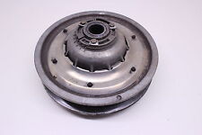 2003 Ski-doo Mxz 800 600 Secondary Driven Clutch 417126699