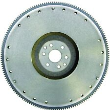 Clutch Flywheel Perfection Clutch 50-2723 fits 00-04 Ford Mustang 3.8L-V6