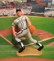 2000 Alex Rodriguez Starting Lineup (SLU) TEAM OF THE 90's Loose Baseball Figure