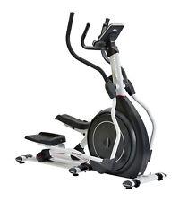 Crosstrainer günstig kaufen | eBay