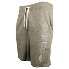 adidas Fleece Sportswear for Men