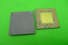 1pcs Motorola 68060 MC68060RC50   Vintage CPU